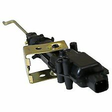 Power Lock Actuator Crown Vic Marquis Town Car Rear OEM Ford 7W1Z5426594A  J2