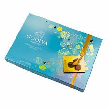 Godiva Belgium Goldmark Spring Assorted Chocolate Creations 27 pieces 10.7oz
