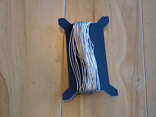 10 Metres of Professional Picture Framing Wire 9.1kg