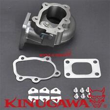 Kinugawa for Garrett GT30R / GT3037 / GT3076R AR61 / 8cm T25 Turbine Housing