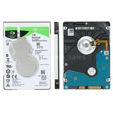 New 1TB Seagate High Speed Hard Disk Drive Laptop HDD for Computer Hot I7W3