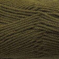 Sirdar Woolen 8 Ply Craft Yarns
