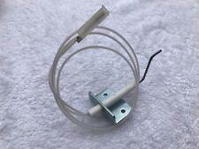 Wickes Combi 82 & 102 Hervidor Llama Sensor detección ELECTRODO Y PLOMO 500612