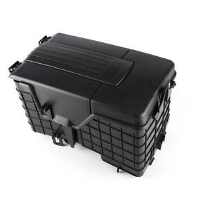 3 teile / satz OEM Batterie Tablett Trimmen Startseite für VW Golf Jetta Passat