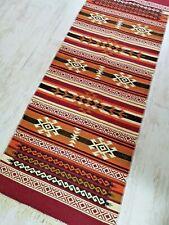 Orientalischer Teppich, Kelim, Kilim, Carpet 200 cm x 80 cm