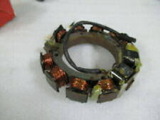 N24C Evinrude Johnson OMC 582847 Stator Assembly OEM New Factory Boat Parts