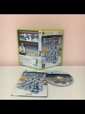 Winter Sports 2009 (Microsoft Xbox 360) Spiel Boxed-Manual komplett