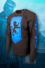 Skyrim The Elder Scrolls V ESO Daggerfall Covenant Tattered Flag Banner T-Shirt