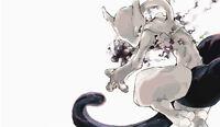 305 Pokemon Mewtwo PLAYMAT CUSTOM PLAY MAT ANIME PLAYMAT FREE SHIPPING