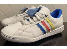 Adidas adiCross Ii Women's Golf Shoe - spikeless new - Us size 8 - Uk size 6.5