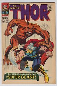 Thor 135 VFN-