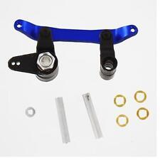 Redcat Racing Servo Saver Unit with cast aluminum steering link Part BS903-031A