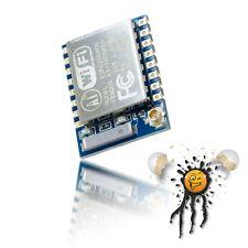 Original AI Thinker ESP-07 ESP07 8Mbit Flash Version 2016 +25dBm WLAN WIFI