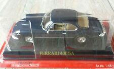 Ferrari GT Collection 400 SA 1:43