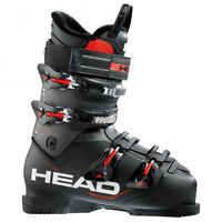 Head Ski boots Head Next Edge XP men's ski boots 2019 model downhill ski new