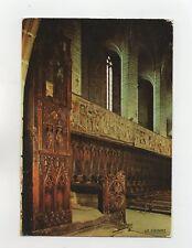 LA SILLA DIOS - LA iglesia puertas abatibles San Robert (A6469)