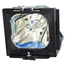 TLPLV1 Lampe pour TOSHIBA TLP T50
