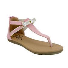 291b4b3a31737b Olivia Shoes for Girls