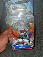 Skylanders Giants,Giant Character Pack THUMPBACK Wii/3DS/Wii U/Ps3/Xbox 360 New