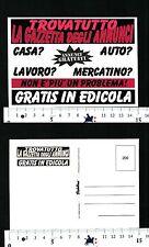 TROVATUTTO - LA GAZZETTA DEGLI ANNUNCI - GRATIS IN EDICOLA - 56706