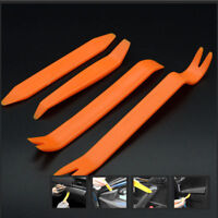 Thick Car Removal Pry Open Tool Kit For Light Radio Audio Door Trim Panel Clip