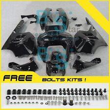 Fairings Bodywork Bolts Screws Set Fit Kawasaki Ninja ZX9R 1994-1997 12 L8