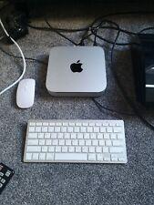 A1347 Mac Mini