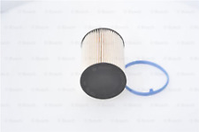 Bosch F026402128 OE Replacement Fuel Filter