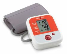 OMRON HEARTSURE BLOOD PRESSURE MACHINE - BP100