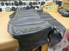 Snowmobile Seats For Yamaha Apex For Sale Ebay