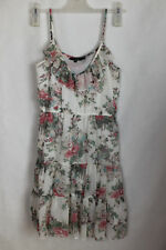 Ann-Christine Kleid Sommerkleid Damen Gr.34,guter Zustand