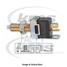 New Genuine FACET Brake Stop Light Switch 7.1017 MK1 Top Quality