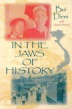 In the Jaws of History: By Diem, Bui, Bui, Diem