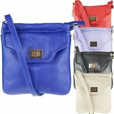 Zip Faux Leather Outer Handbags Evening Bags