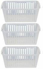 Whitefurze Kitchen Home Storage Solutions