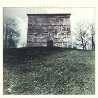 NEW CD Album Dennis - Hyperthalamus (Mini LP Style Card Case) Krautrock