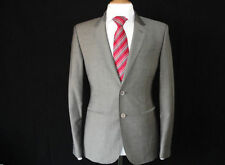 Ted Baker Wool Regular Double Men's Suits & Tailoring