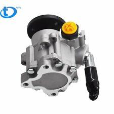 New Power Steering Pump For Bmw 128i 325i 325xi 328i 328xi 330i 330xi 06-13 3.0L