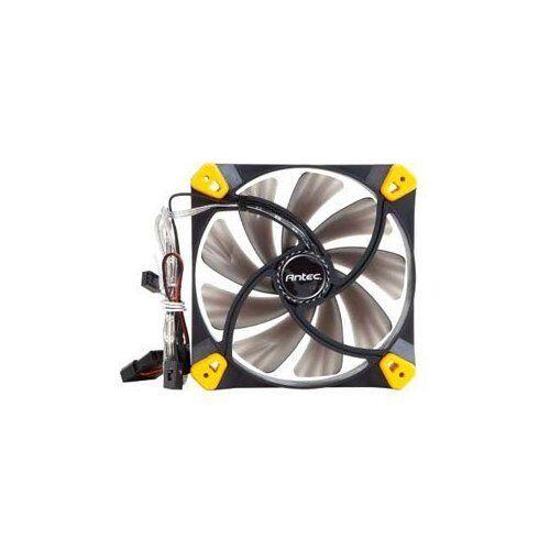 price 1 X 140 Mm Fan Travelbon.us