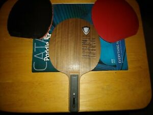 Butterfly Tenergy In Table Tennis Paddles For Sale In Stock Ebay