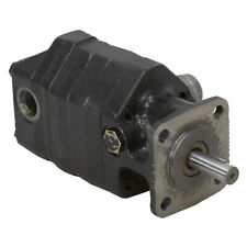 13 Gpm Mte 2 Stage Hyd Log Splitter Pump 9-12446