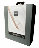 Bose 700 Noise Headphones Cancelling Limited Edition Soapstone White 794297-0400