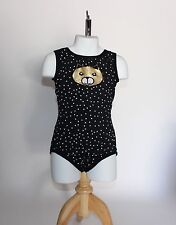 Baby & Toddler Dancewear