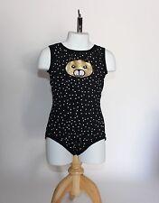 Танцевальная одежда для малышей