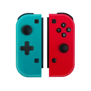 Nintendo Switch Joy-Con Controllers Fast Shipping