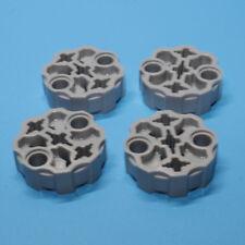 perl-dunkelgrau neu 92220 10 x Klaue mit Clip LEGO Hero Factory Waffe
