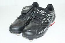 aabd00080608 Easton 13 US Baseball & Softball Shoes & Cleats for Men for sale | eBay