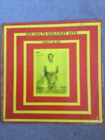 JON HOLTS GREATEST HITS - Original vinyl LP UK 72 (Prince Buster) SMLP 12-170