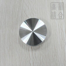 30mm Lazy Susan Aluminum Bearing for Glass Turntables Diameter Kitchen Hardware