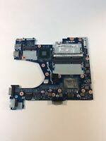 Acer Chromebook C710-2833 Motherboard LA-8943P Intel Celeron J1-X3-m1